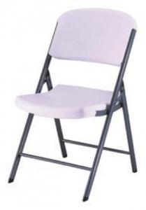 Chair Rentals Metuchen, NJ
