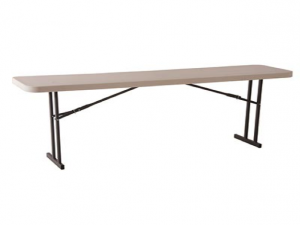 Table and chair Rentals Metuchen NJ