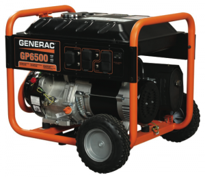 power-generator-rentals-nj