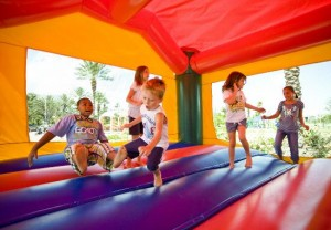 edison-nj-bounce-house-rental