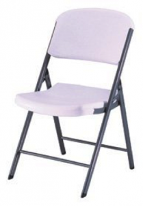 Chair Rentals Metuchen, NJ