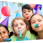 Bounce house rentals in New Jersey