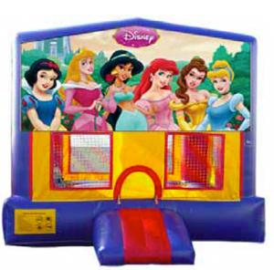 disney-princess-bounce-house-rental-nj