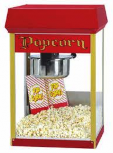 popcorn-machine-rental-nj