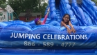 water slide rental nj